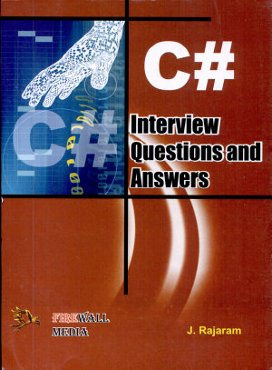 C   Interview Questions And Answers PDF