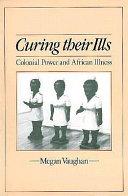 Curing Their Ills PDF