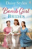 The Bomb Girls Brides