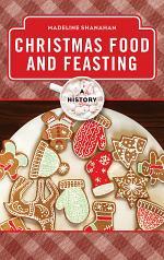 Christmas Food and Feasting