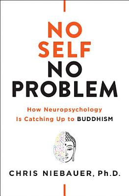 No Self  No Problem