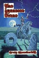 The Lyonesse Stone PDF