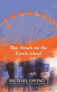 The Attack on the Ferris wheel PDF