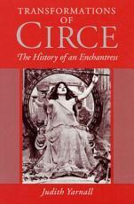 Transformations of Circe