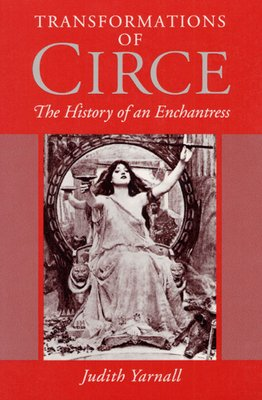 Transformations of Circe