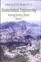 Geotechnical Engineering PDF