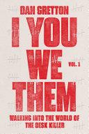 I You We Them