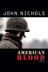 American Blood: A Novel