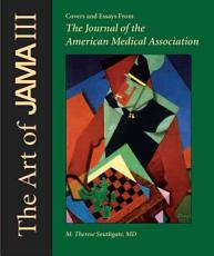 The Art of JAMA PDF
