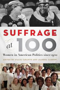 Suffrage at 100 PDF