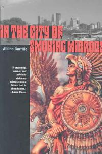 In the City of Smoking Mirrors PDF