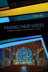 Finding Their Voices PDF