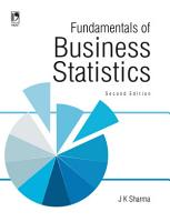 Fundamentals of Business Statistics  2nd Edition PDF