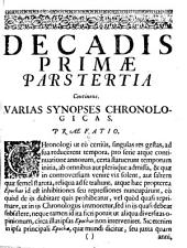Curiosiora Et Selectiora Variarum Scientiarum Miscellanea0: In tres partes divisa, Volume 1; Volume 3