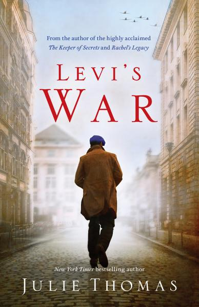 Download Levi s War Book