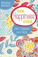 Der Happiness Code PDF
