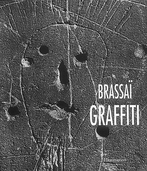 Download Graffiti Book