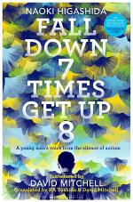 Fall Down Seven Times, Get Up Eight