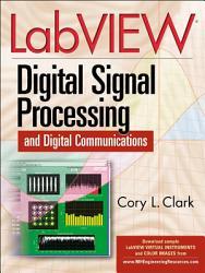LabVIEW Digital Signal Processing PDF