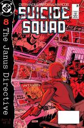 Suicide Squad (1987 - 1992) #29
