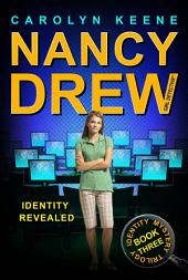 Identity Revealed: Book Three in the Identity Mystery Trilogy