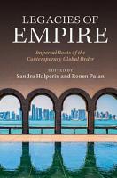 Legacies of Empire PDF
