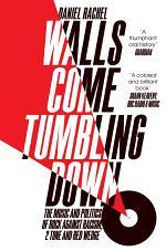 Walls Come Tumbling Down