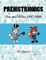 Prehistrionics