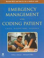 Emergency Management of the Coding Patient PDF