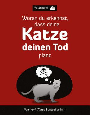 Woran du erkennst  dass deine Katze deinen Tod plant PDF
