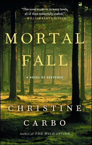 Download Mortal Fall Book