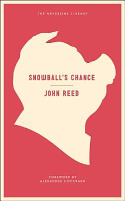 Snowball s Chance