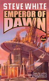 Emperor of Dawn