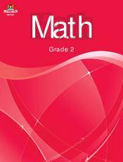 Math Workbook   Grade 2  eBook  PDF