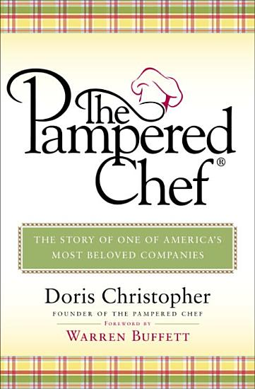 The Pampered Chef PDF