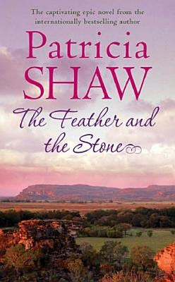 The Feather and the Stone PDF