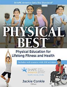 Physical Best PDF