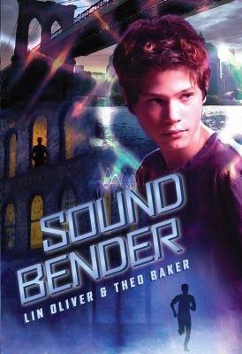Download Sound Bender Book
