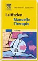 Leitfaden manuelle Therapie PDF