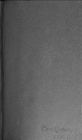 Origines Ecclesiasticæ: Or, The Antiquities of the Christian Church, and Other Works, of the Rev. Joseph Bingham ; with a Set of Maps of Ecclesiastical Geography, to which are Now Added, Several Sermons, and Other Matter, Never Before Published, Volume 8