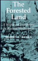 The Forested Land PDF