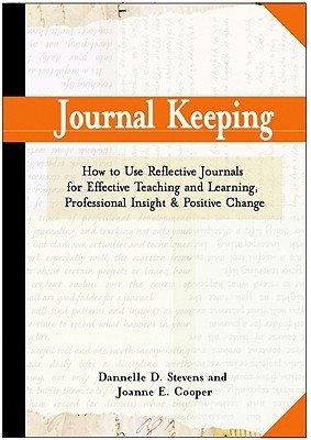 Journal Keeping