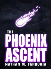 The Phoenix Ascent: The Fifth Column 3.5