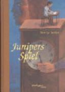 Junipers Spiel PDF