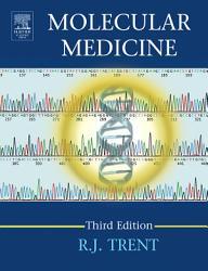 Molecular Medicine PDF