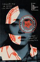 The Memory Police PDF