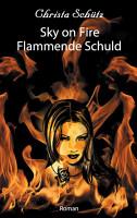 Sky on Fire PDF