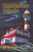 Lighthouse People PDF