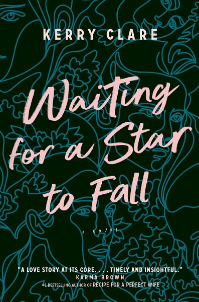 Download Waiting for a Star to Fall Book