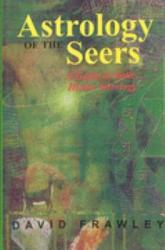 The Astrology Of Seers Book PDF